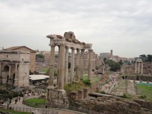 Tamami_Italy_Rome