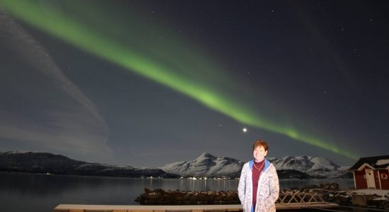 Northern Lights_Recent destinations