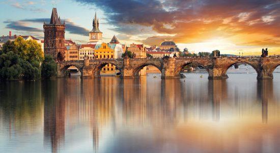 Eastern Europe Finest 2019