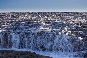 Kimberley_Montgomery Reef