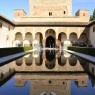 The Splendours of Spain, Portugal and Morocco