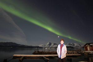 Northern Lights_Recent destinations