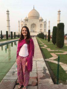 Shanae India