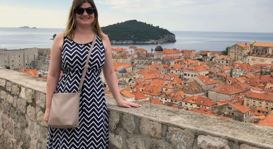 Croatia_Blog_Emma